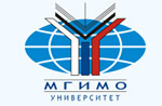 Vi affiliate member, Moscow State Institute of International Relations, Russia