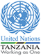 One UN Fund for Tanzania