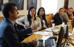 Second UNCTAD study visit for Colombian affiliate