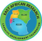 East African Research Capacity Development Foundation