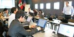 Vi holds empirical workshops on trade and poverty in Latin America