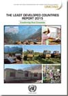 UNCTAD Least Developed Countries Report 2015