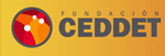 CEDDET Foundation