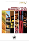 COMMODITIES AND DEVELOPMENT REPORT
