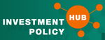 Investment Policy Hub