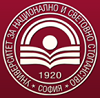 The University of National World Economy, Bulgaria