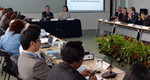 Vi core Colombian member hosts UNCTAD regional course