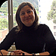 Elizabeth Torres Tenorio, new Colombian affiliate coordinator at Universidad Jorge Tadeo Lozano