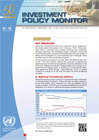 UNCTAD Investment Policy Monitor