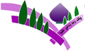 Business Dilemma: Green, Ethical and Performance Requirements, Amman, Jordan May 27-29