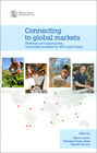 Vi WTO chairs publish research