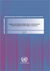 Trade, Income Distribution and Poverty in Developing Countries: A Survey