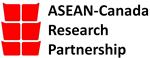 ASEAN-CANADA Research Partnership