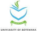 University of Botswana