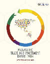 Asia Pacific Trade and Investment Report