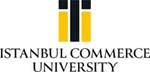 Vi university member,  Istanbul Commerce University, Turkey