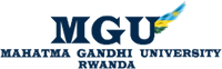 Mahatma Ghandhi University, 132nd Vi institutional member