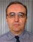 Igor Paunovic, Officer in Charge, UNCTAD Virtual Institute