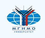 RUSSIA - Moscow State Institute of International Relations