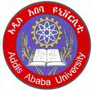 ETHIOPIA - Addis Ababa University
