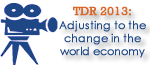 Trade and Development Report 2013