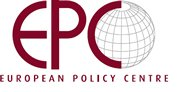 BELGIUM - European Policy Centre