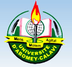 BENIN - University of Abomey-Calavi