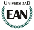 COLOMBIA - Universidad EAN