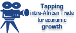 Tapping intra-African trade for economic growth