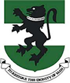 NIGERIA - University of Nigeria, Nsukka (UNN)