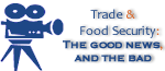 Trade and food security: The good news, and the bad