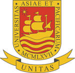 PHILIPPINES - UNIVERSITY OF ASIA AND THE PACIFIC