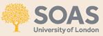 UNITED KINGDOM - School of Oriental and African Studies (SOAS), University of London