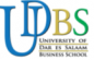 TANZANIA - University of Dar es Salaam  Business School