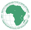 Pan African Institute for Development West Africa